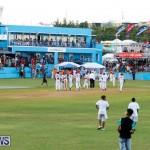 Cup Match Classic Bermuda, August 4 2017_0685