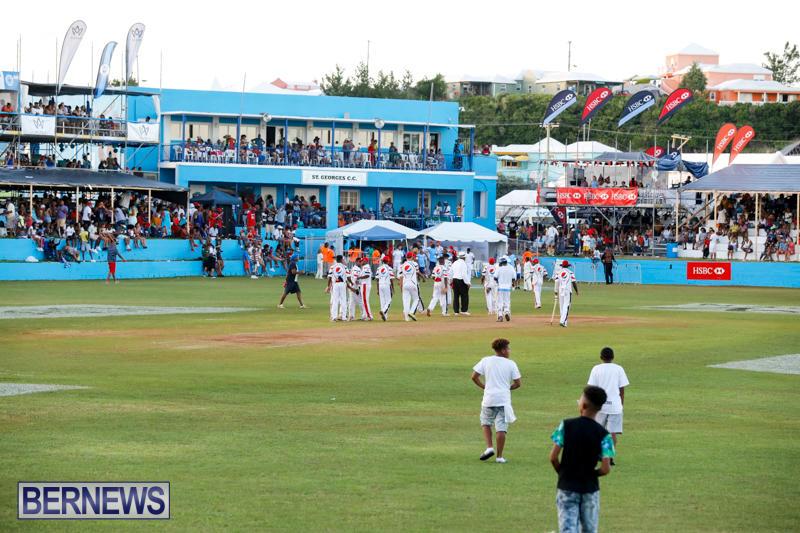 Cup-Match-Classic-Bermuda-August-4-2017_0685