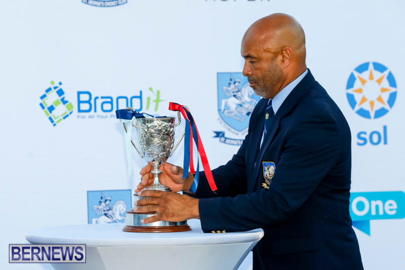 Cup-Match-Classic-Bermuda-August-4-2017_0690