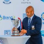 Cup Match Classic Bermuda, August 4 2017_0692