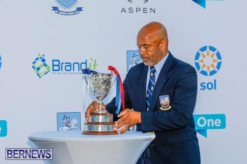 Cup-Match-Classic-Bermuda-August-4-2017_0692