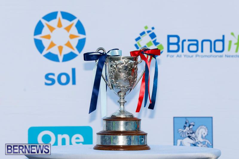 Cup-Match-Classic-Bermuda-August-4-2017_0693