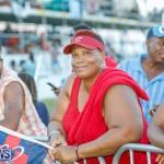 Cup Match Classic Bermuda, August 4 2017_0713