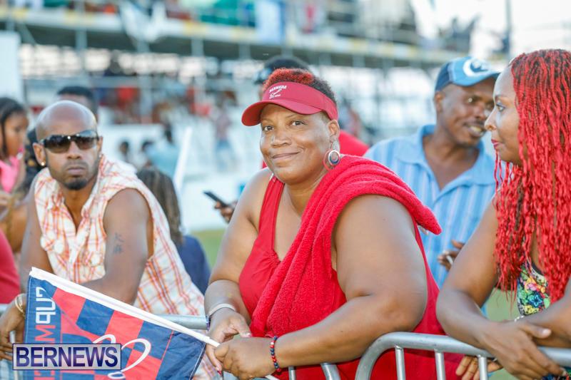 Cup-Match-Classic-Bermuda-August-4-2017_0713
