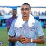 Cup Match Classic Bermuda, August 4 2017_0716