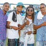 Cup Match Classic Bermuda, August 4 2017_0720