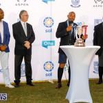 Cup Match Classic Bermuda, August 4 2017_0738