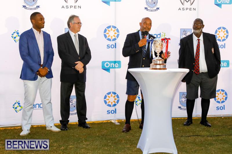 Cup-Match-Classic-Bermuda-August-4-2017_0738