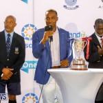 Cup Match Classic Bermuda, August 4 2017_0745