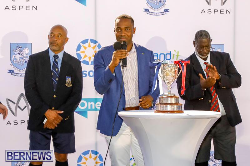 Cup-Match-Classic-Bermuda-August-4-2017_0745