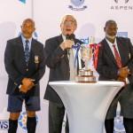 Cup Match Classic Bermuda, August 4 2017_0748