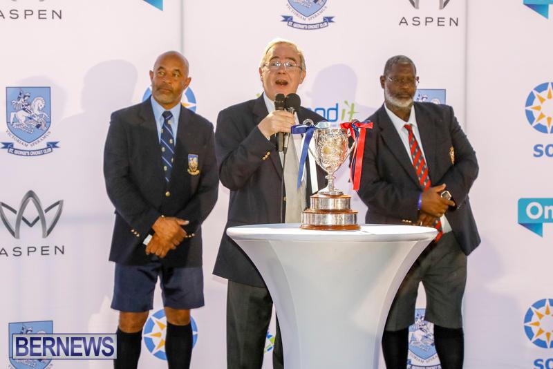 Cup-Match-Classic-Bermuda-August-4-2017_0748