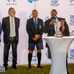 Cup Match Classic Bermuda, August 4 2017_0753