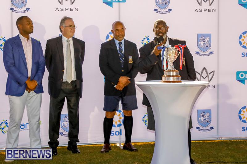 Cup-Match-Classic-Bermuda-August-4-2017_0753