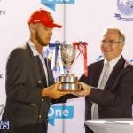 Cup Match Classic Bermuda, August 4 2017_0761