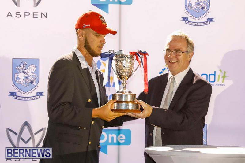 Cup-Match-Classic-Bermuda-August-4-2017_0761