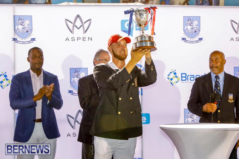Cup-Match-Classic-Bermuda-August-4-2017_0768