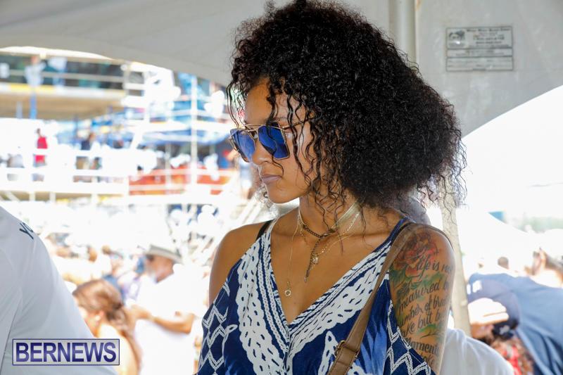 Cup-Match-Classic-Bermuda-August-4-2017_8796