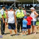 Cup Match Classic Bermuda, August 4 2017_8802