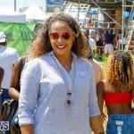 Cup Match Classic Bermuda, August 4 2017_8806