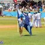 Cup Match Classic Bermuda, August 4 2017_8827
