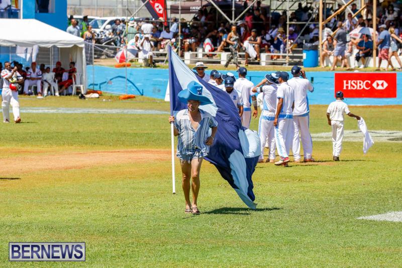 Cup-Match-Classic-Bermuda-August-4-2017_8827