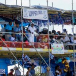 Cup Match Classic Bermuda, August 4 2017_8959