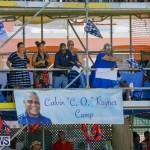 Cup Match Classic Bermuda, August 4 2017_8975
