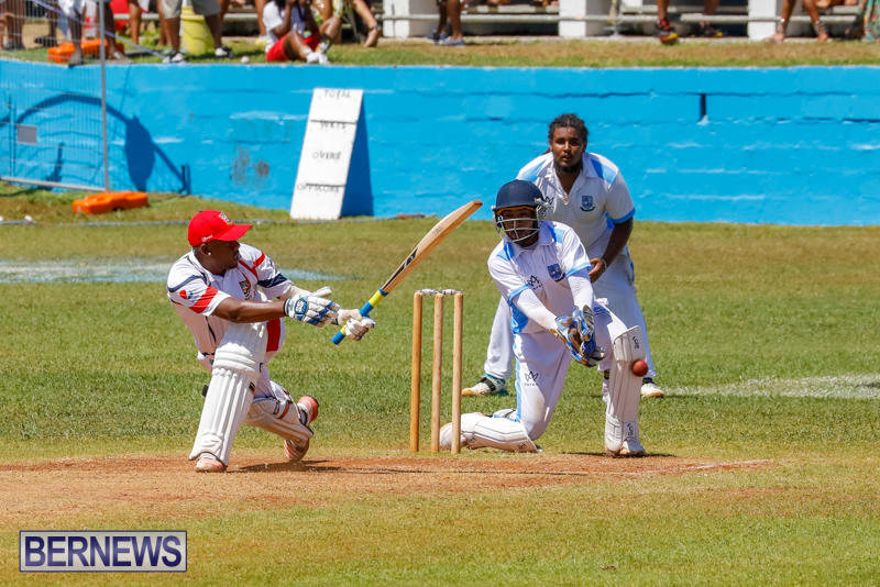 Cup-Match-Classic-Bermuda-August-4-2017_8979