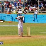 Cup Match Classic Bermuda, August 4 2017_9167