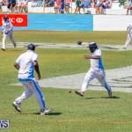 Cup Match Classic Bermuda, August 4 2017_9171