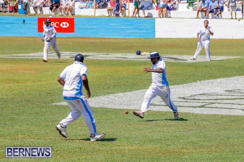 Cup-Match-Classic-Bermuda-August-4-2017_9171