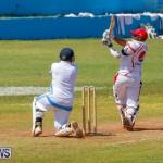 Cup Match Classic Bermuda, August 4 2017_9228