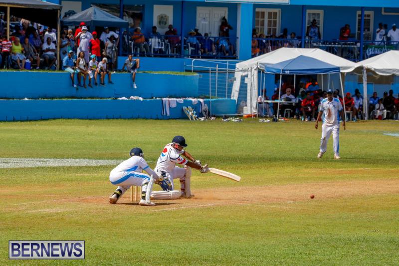 Cup-Match-Classic-Bermuda-August-4-2017_9310
