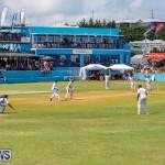 Cup Match Classic Bermuda, August 4 2017_9323