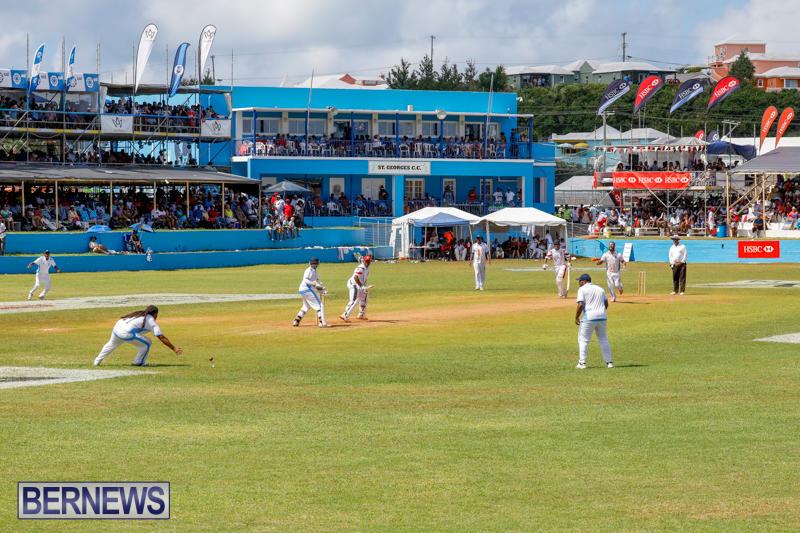 Cup-Match-Classic-Bermuda-August-4-2017_9323
