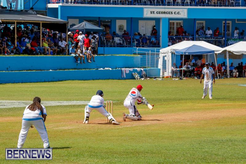 Cup-Match-Classic-Bermuda-August-4-2017_9332