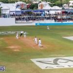 Cup Match Classic Bermuda, August 4 2017_9378