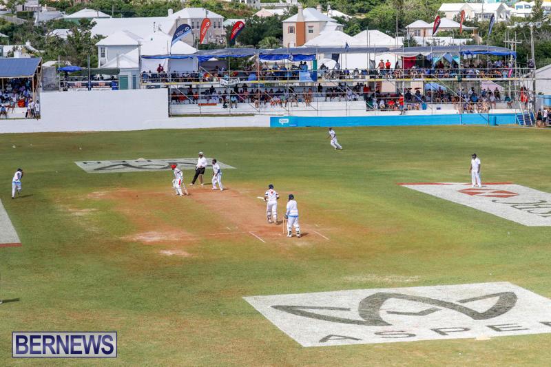 Cup-Match-Classic-Bermuda-August-4-2017_9378