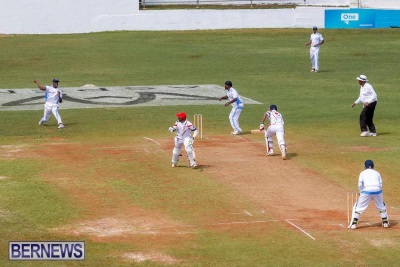 Cup-Match-Classic-Bermuda-August-4-2017_9384