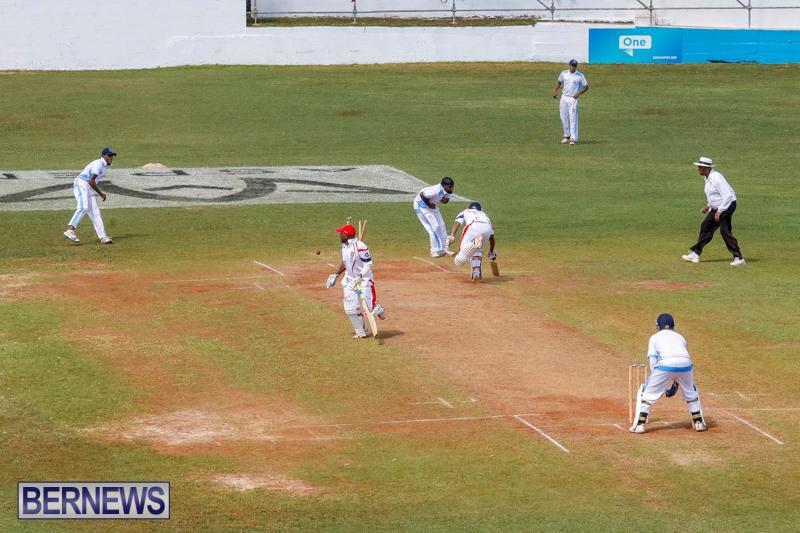 Cup-Match-Classic-Bermuda-August-4-2017_9387