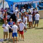 Cup Match Classic Bermuda, August 4 2017_9482