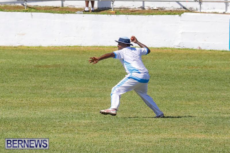 Cup-Match-Classic-Bermuda-August-4-2017_9629