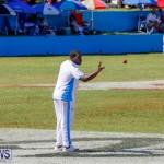 Cup Match Classic Bermuda, August 4 2017_9637