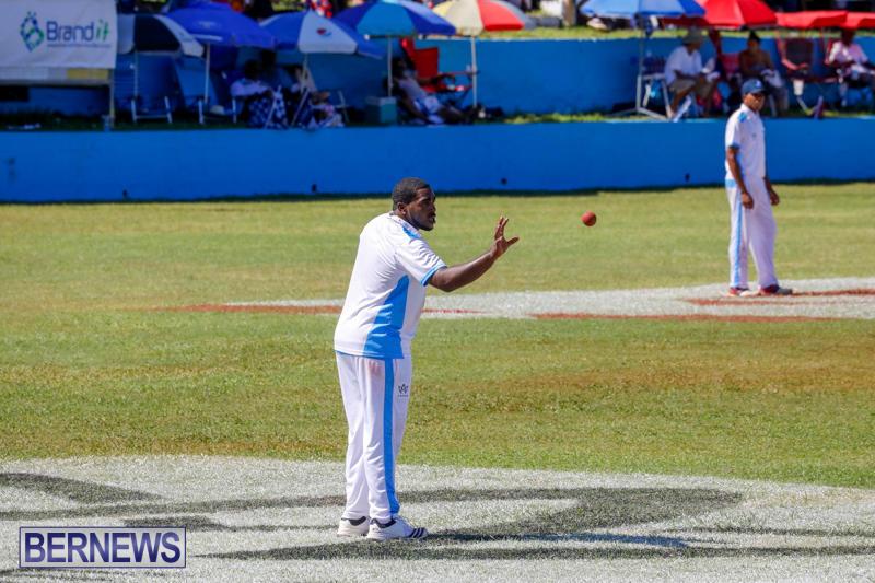 Cup-Match-Classic-Bermuda-August-4-2017_9637