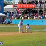 Cup Match Classic Bermuda, August 4 2017_9639
