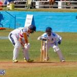 Cup Match Classic Bermuda, August 4 2017_9643