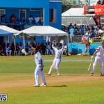 Cup Match Classic Bermuda, August 4 2017_9651