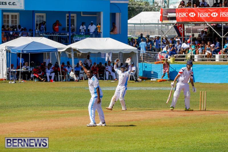 Cup-Match-Classic-Bermuda-August-4-2017_9651