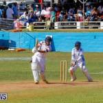 Cup Match Classic Bermuda, August 4 2017_9653